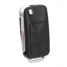 Ключ камеры высокой четкости, мини-DV DVR видео камера Cam Camc Video Video Recorder USB, горячие продажи с отличным качеством от