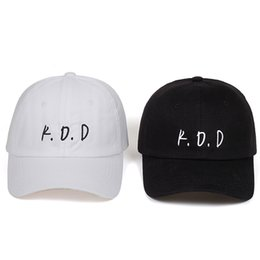 j hats Coupons - J. Cole Cap K.O.D Dad Hat 100% Cotton embroidery Women Men KOD Baseball Cap Snapback Fashion Hip Hop Unisex Concert Hats Bones