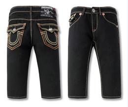 2020 calças jeans jeans robin para homem 2018 Famosa marca Robin jeans curto homens maré verão designer robin jeans para o sexo masculino verdadeiro biker moda curto robin rock revival calções de ganga calças jeans jeans robin para homem barato