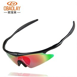 892eebc1d57 Tr90 bicycle sunglasses men women 5 lens mtb polarized cycling glasses  sports outdoor bicycle road bike glasses goggles eyewear
