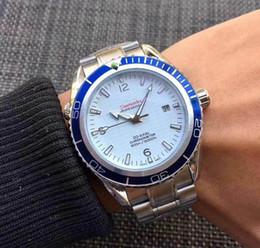 Top seller di alta qualità regalo di natale orologio da uomo movimento automatico cinturino in acciaio inossidabile meccanico sportivo da uomo D3 da guarda i venditori fornitori