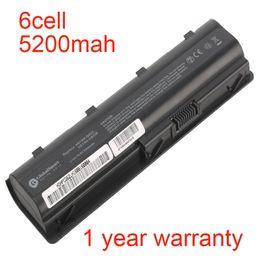 Wholesale hp pavilion dm4 - Laptop battery for hp Envy 17t-1100 17t-2000 17t-2100 Pavilion DM4 DMT4T DV3-4100 DV3-4200 586007-541 586007-851 HSTNN-F01C HSTNN-F02C