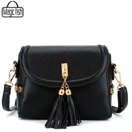 7ac901b0de8a Famous Brand Hot Women Messenger Bag Casual Tote Luxury Classical Design Handbag  Good Quality PU Women Bag Tote Bolsas C2188 l