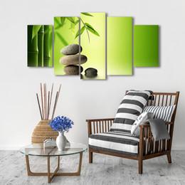 Discount Zen Canvas Art Zen Canvas Art 2019 On Sale At Dhgate Com