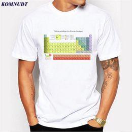 2018 2017 Periyodik Tablo Pastırma Bilim Geek T-Shirt Komik Kimya T Shirt Yaz Erkek Moda Yenilik Hipster Chic Tee Tops cheap science tee shirts nereden bilim tişörtü tedarikçiler