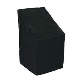 Couverture de protection jardin en Ligne-2018 nouvelle arrivée meubles de patio anti-poussière couvre jardin étanches cas de protection table chaise canapé pluie couvre la pluie équipement