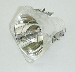 osram vip Desconto Lâmpada projetor original somente para Osram P-VIP 280 / 0.9 E20.9 VIP 280 / 0.9 E 20.9 para OPTOMA EX779
