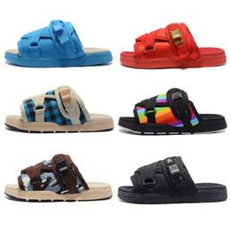 VXSVXSM Terlik Moda Ayakkabı Adam Ve Kadın Severler Rahat Ayakkabılar Terlik Plaj Sandalet Açık Terlik Hip-Hop Sokak Sandalet nereden karikatür böceği tedarikçiler
