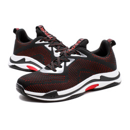 Wholesale Vintage Bl - 2018 BL Triple S 17FW Sneakers for Men Women Running Shoes Vintage Kanye Old Grandpa Trainers Sneaker Fashion Shoe Outdoor Boots size 39-45