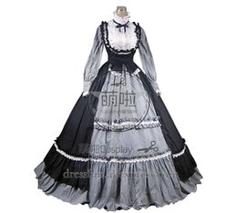 d3ec206c5d Victorian Dress For Ball Coupons, Promo Codes & Deals 2019 | Get ...