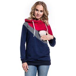 90124f60d34d2 Wholesale Nursing Clothing Suppliers | Best Wholesale Nursing Clothing  Manufacturers China - DHgate.com