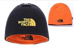 Cappello di marca di inverno di colore 4 per gli uomini dei berretti Cappuccio caldo di unisex dei cappelli di Beanie dell'elasticità di modo caldo delle donne dei cappelli Trasporto libero da cappelli di rasta cappotto all'ingrosso fornitori