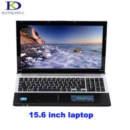 Wholesale computer netbook - 15.5