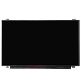 15.6 slim 30 PIN para Aspire E5-575-33BM Pantalla LCD portátil de pantalla para Aspire E 15 E5 575 Reemplazo del panel de la pantalla LED desde fabricantes