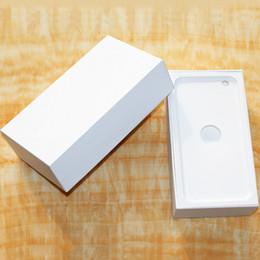 Cell Phone Box Boîtes vides Retail Box costume pour Iphone 5 5s 5c 6 6 s plus 7 7 s plus pour S3 S4 S5 S6 bord S7 bord plus Note 3/4/5 version US UK ? partir de fabricateur
