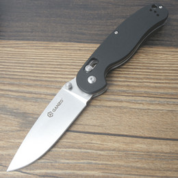 Wholesale Ganzo Knives for Resale - Group Buy Cheap Ganzo
