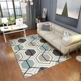 Rugs For Kids Rooms Coupons Promo Codes Deals 2019 Get Cheap