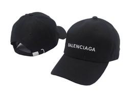 Chapeaux de designer en Ligne-Unisexe Marque Designer Chapeaux Snapback Casquettes Équipé Baseball Ball Cap Papa Chapeau Unisexe Sports Hip Hop Sport Casquette Caps pour Hommes Femmes