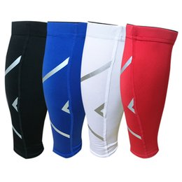 Sport Gear Protection Suppliers | Best Sport Gear Protection