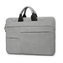 11 13 14 15.4 15.6 Laptop-Tasche für Macbook Air Pro wasserdichte PC-Tasche Handtasche Notebook-Schutz ab Werk von Fabrikanten