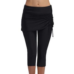 0bb422dab85ad Distribuidores de descuento Surf Pantalones Mujer