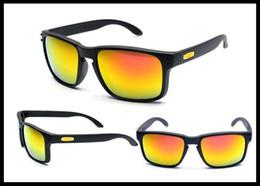 vente de couleur d'encre Promotion Lunettes de soleil vélo de plage nouvelle couleur encre commerce extérieur lunettes de soleil hommes et femmes cyclisme lunettes de soleil et fabricants de lunettes de ventes directes.