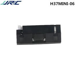 Piles originales de rechange de pièces de rechange 3.7V 400MAH de mini drone de JJRC H37 pour des accessoires de quadricoptère de RC ? partir de fabricateur