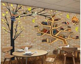Bookshelves Wallpaper Promo Codes