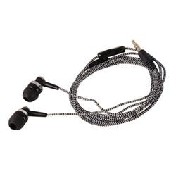 2019 melhor celular mp3 player Melhor preço 3.5mm fones de ouvido fones de ouvido fone de ouvido de metal fones de ouvido intra-auriculares para telefones celulares computadores mp3 player mp4 melhor celular mp3 player barato