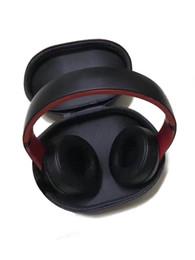 Nueva llegada a estrenar Ltd STU 3 Bluetootch auriculares (década) 10 YRS 3.0 Inalámbrico estéreo bajo auricular Auriculares de alta calidad 1pc Drop ship desde fabricantes