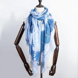 Canada 10 pcs nouvelle mode Hi-Q glands de viscose géométrique diamant impression bandana musulman hijab femmes écharpe / écharpes enveloppe châle de mode supplier scarf fashion for muslim women Offre