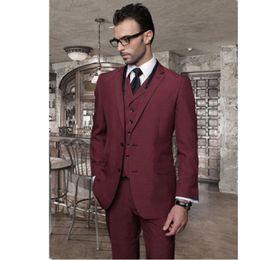 Roja Descuento Distribuidores Hombre Chaqueta Rojo De w166qYz