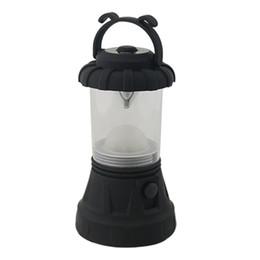 2019 projecteurs utilisés Eclairage de camping en plein air - Eclairage de camping portable à LED à économie d'énergie - Éclairage de secours domestique - Éclairage de tente