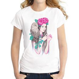 fiore m Sconti T-shirt da donna T-shirt da donna T-shirt da donna T-shirt da donna T-shirt da uomo Maglietta da donna Maglietta da donna