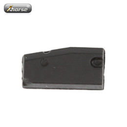 Чип id46 для XHORSE VVDI2 46 транспондера копир 10шт/много от Поставщики автомобиль оптовиков