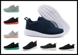 Wholesale Boy London Men - New unisex London I sneakers 2017 Zapatillas hombre free rushe run mens cheap running shoes london for men Olympics Athletics y3factory boys