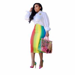 40cb82e82e047 Print Dres Coupons, Promo Codes & Deals 2019 | Get Cheap Print Dres ...