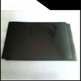 2019 hdmi kabel für dvd player 31,5 Zoll 32 Zoll 0 ° 90 ° 0 90 Grad LCD Polarisator Polarisationsfolie Blatt für LCD LED IPS-Bildschirm TV (611BAM01)