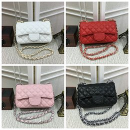 Wholesale White Handbags For Sale - Wholesale Shouder Bags Luxury Ladies Handbags Genuine leather Fashion Vintage Shoulder Bags Cross body and Shoulder Bags For Sale