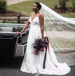 Rabatt Afrikanische Brautmode 2018 Afrikanische Brautmode Im