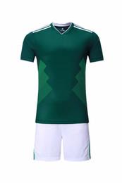 MÉXICO JERSEYS DE FÚTBOL 2018 2019 copa del mundo CHICHARITO CHUCKY LOZANO DOS SANTOS México camiseta de fútbol camisetas de futbol desde fabricantes