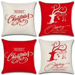 Discount Household Christmas Decoration | Household Christmas ...