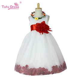 Shop elegant pink flower girl dresses uk elegant pink flower girl elegant pink flower girl dresses uk hot sell flower girl dresses for weddings elegant gown mightylinksfo