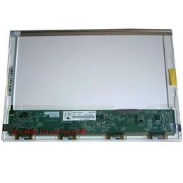 12,1-дюймовый экран онлайн-12,1-дюймовый ЖК-светодиодный экран ноутбука HSD121PHW1 ЖК-экран замена ремонт для ASUS EEE PC 1215 1215B 1215T 1215N 1215P