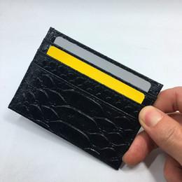 Brieftasche Freie Versandkarten Münzen Online Großhandel