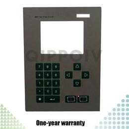 2019 macchine plc DELEM DA-41 DA41 DA 41 Sistema CNC per macchine da curvatura Nuova tastiera HMI PLC Tastiera con tastiera a membrana Parti di manutenzione per il controllo industriale macchine plc economici