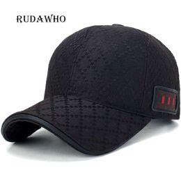 2019 nombres sombreros Gorra de béisbol para hombre 2018 Sombreros de  regalo Gorr Nuevo diseñador Casual f0819e7bd30