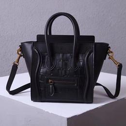 2019 bolso naranja para mujer Famosa marca de diseñador de moda para mujer bolsos de lujo bagst travel lady eather bolsos monedero bandolera tienen logo 20 cm 30 y 26 am