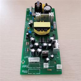 Espectador online-1 PSU de fuente de alimentación PCS para consola de mezclador de sonido Behringer 5V 12V 15V -15V 48V