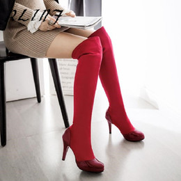 Legs fetish tube